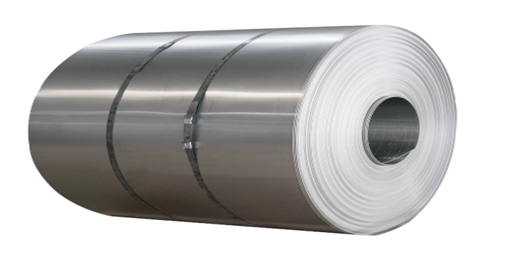 Hot Galvanizing Vs Cold Galvanizing by Galvanized Steel Coil Manufacturers