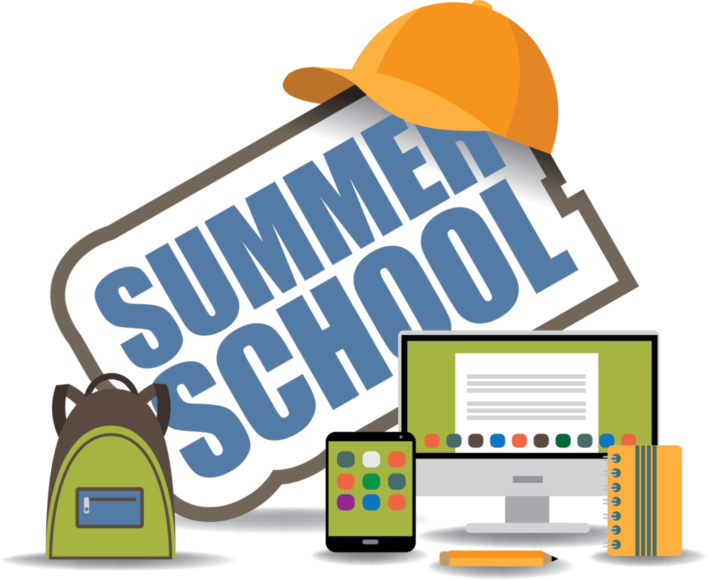What are the Benefits of a Summer School?