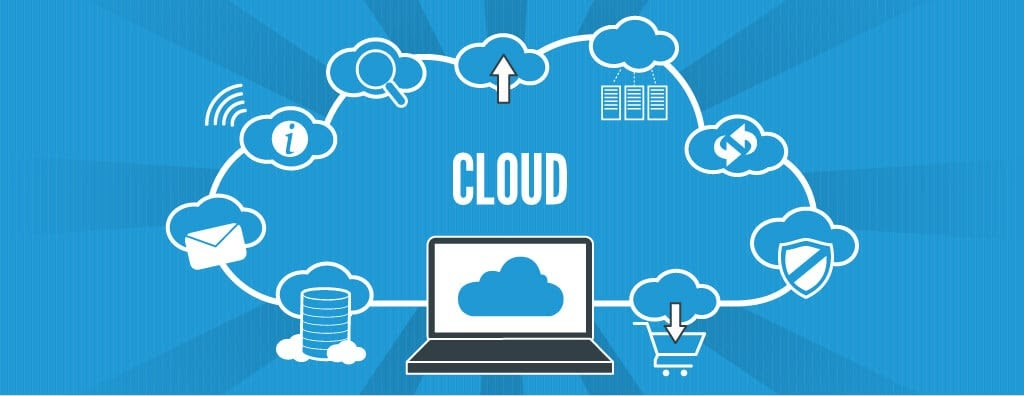 Cloud, What is a Cloud Statistics Warehouse and Why is it Important?