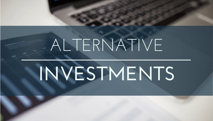 Why Alternative Investments are Becoming More Popular nowadays?