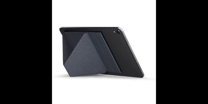 Why You Need A MOFT Tablet Stands For Your Tablet