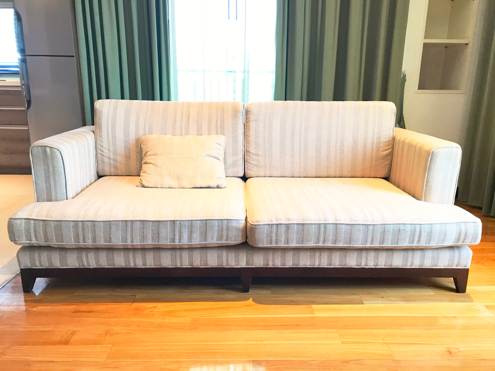 leather corner sofa sale, Leather Corner Sofa Sale – a Small Guide About Purchasing