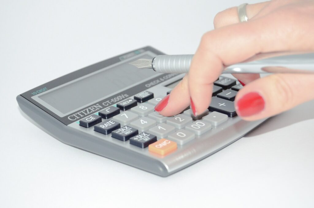 Date calculator is the best asset to offer the issue of various courses of action
