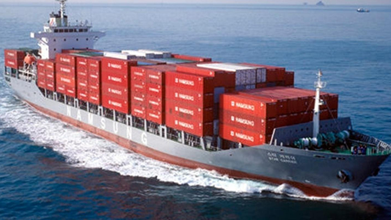 All that You Need to Think About New guidelines of compliance in shipping