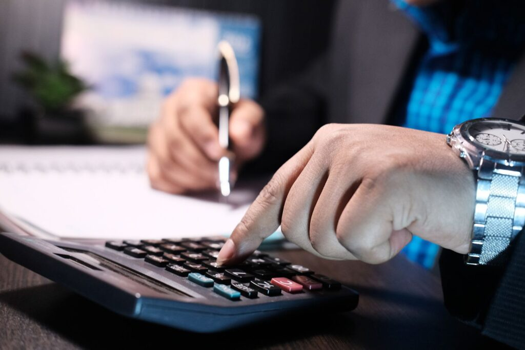 Converting Your Debt Into Equity Shares: How Can This Benefit A Small Business