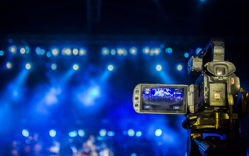 , 4 Things to Consider When Choosing the Right Photographer and Video Production