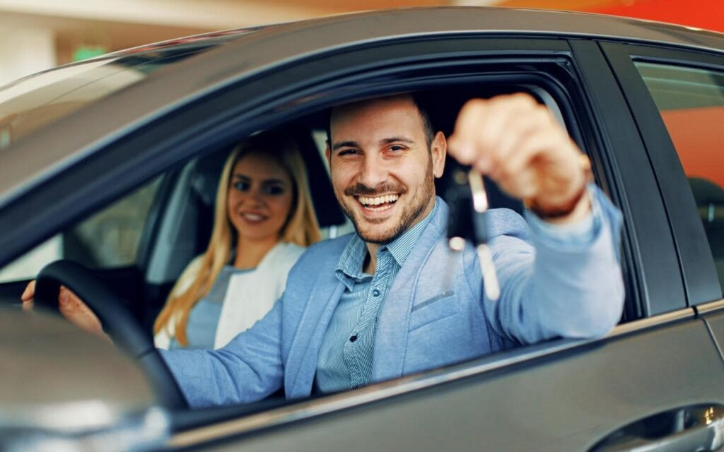 The Many Reasons Why Driving Lessons in Beckenham Matter in 2020