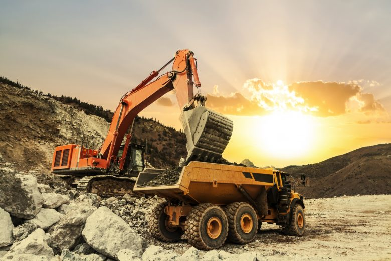 A Comprehensive Guide on Safety of Excavator!