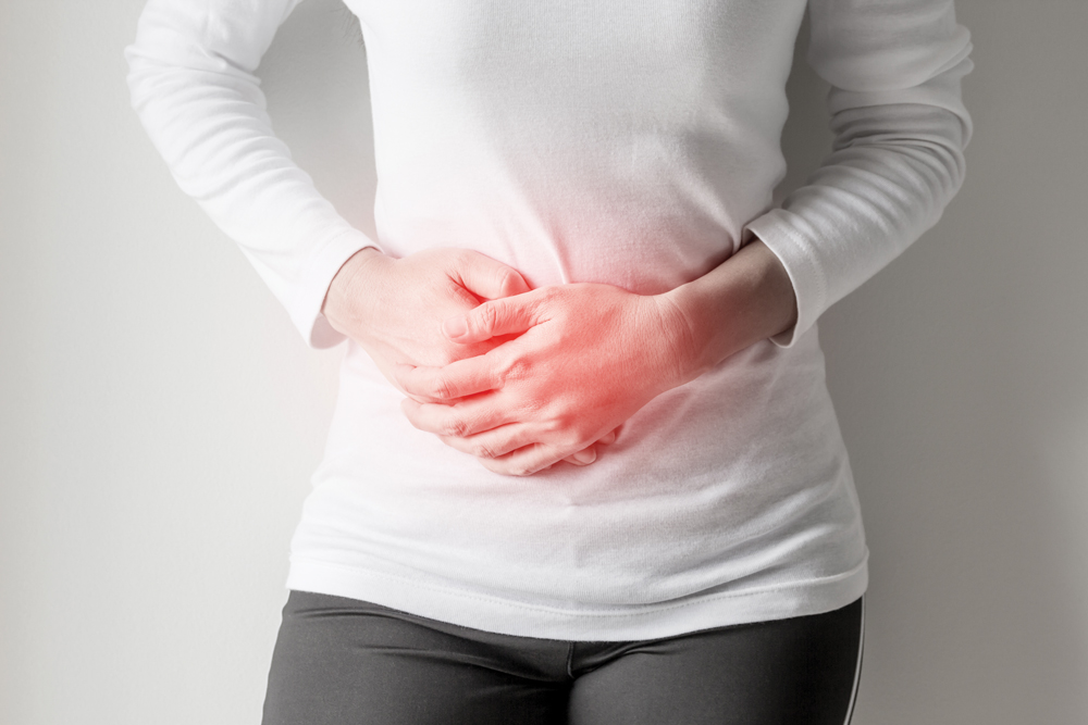 Experiencing Gut Issues? Here Are 7 Healthy Tips for Improving Digestion
