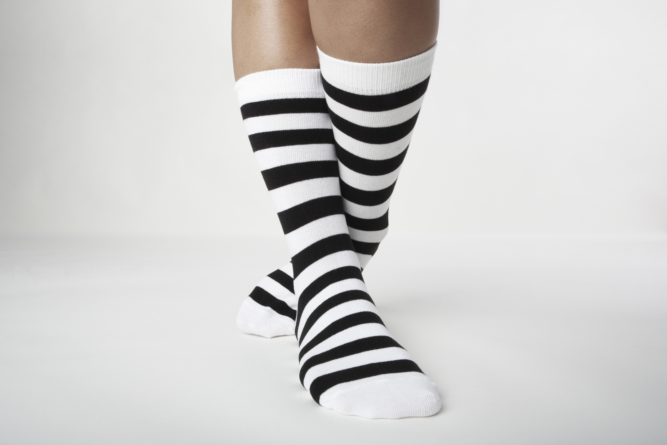 , Choose XLFeet As Your Go-To For Extra Large Socks