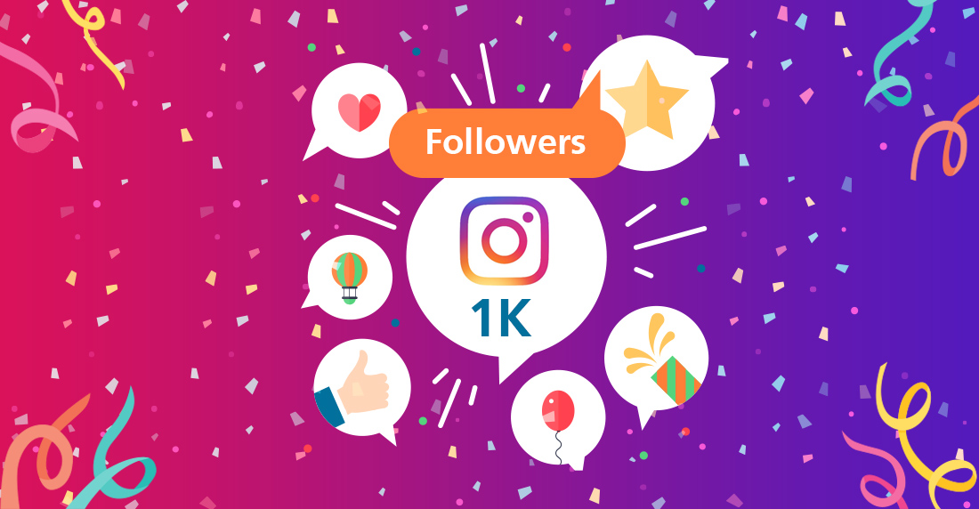 Buy Instagram Followers Australia, 5 Ways To Drive Traffic Through Instagram Stories