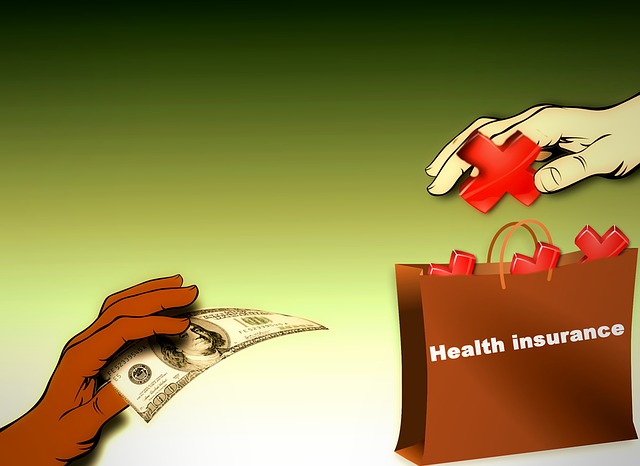 How Health Insurance Policy in Dubai is Helpful for Policyholders