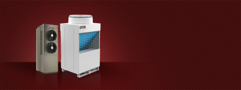 Why Shop for Heat Pumps for Sale Online?