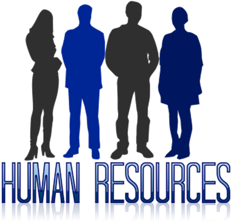 Importance of HR Advisory Services for Your Business