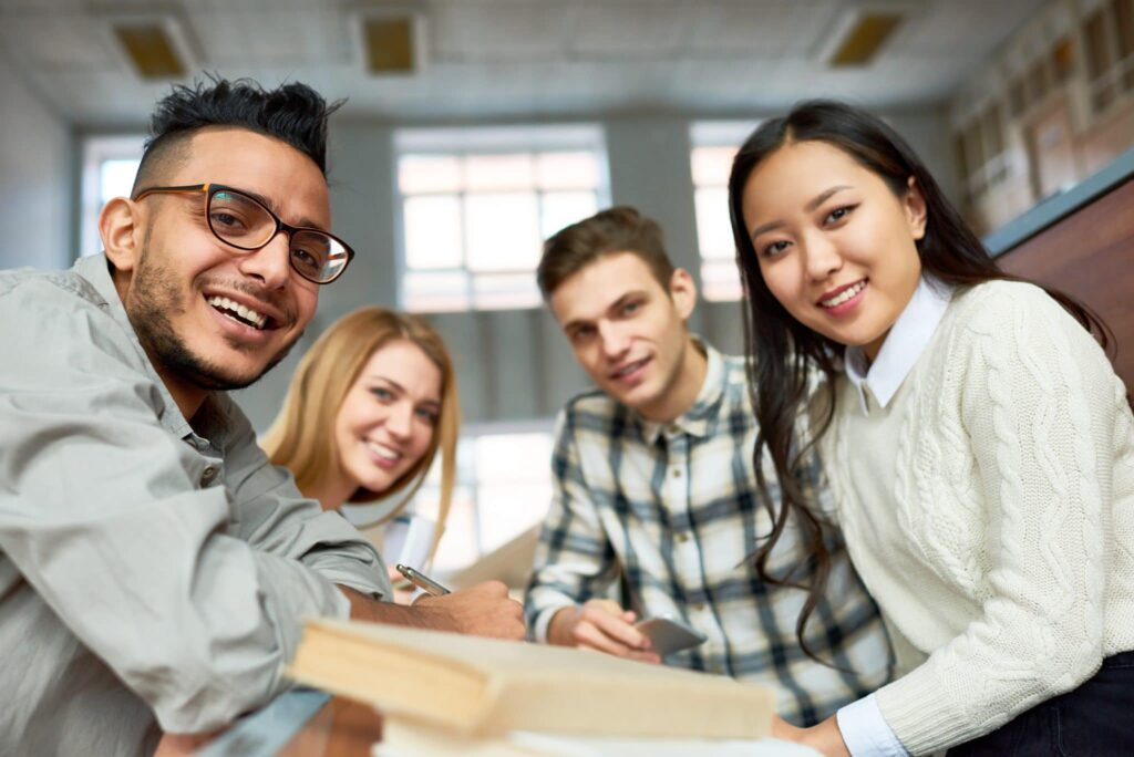Sharpen the Top 5 Soft Skills Every College Student Needs