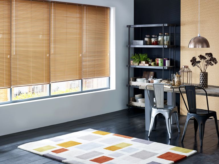 Tips On Finding The Most Trending Wooden Blinds-  How To Buy The Right Ones For Your Home