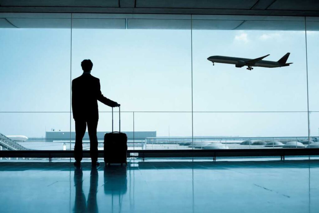 What Options Airport Transfers Birmingham Service Has for You?