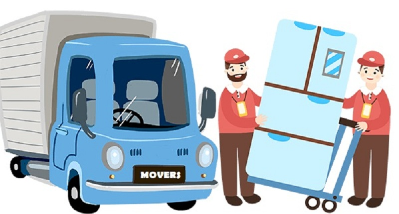 Pick The Best Moving Labor Services Denver Co: Save Money, Time And Efforts