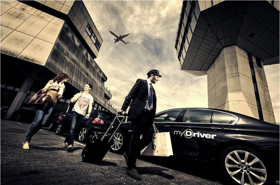 airport transfers Birmingham, What Options Airport Transfers Birmingham Service Has for You?