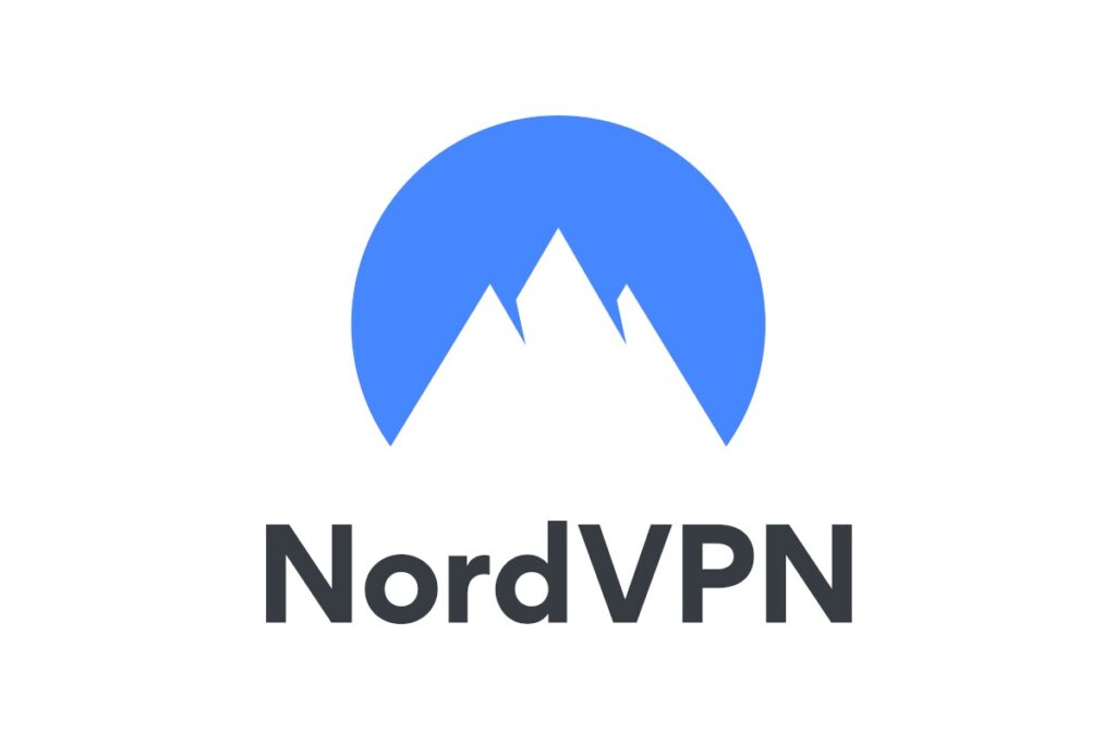 NordVPN review: Incredible speeds, and built for power users and ...