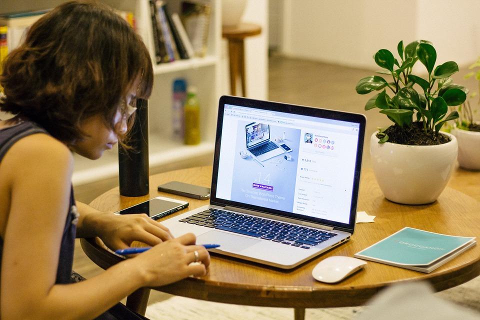 Best 5 Online Magazine Creator Tools