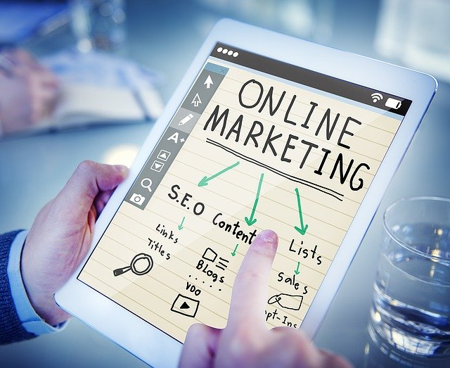 , Do's and Don't of SEM in Digital Marketing For 2020