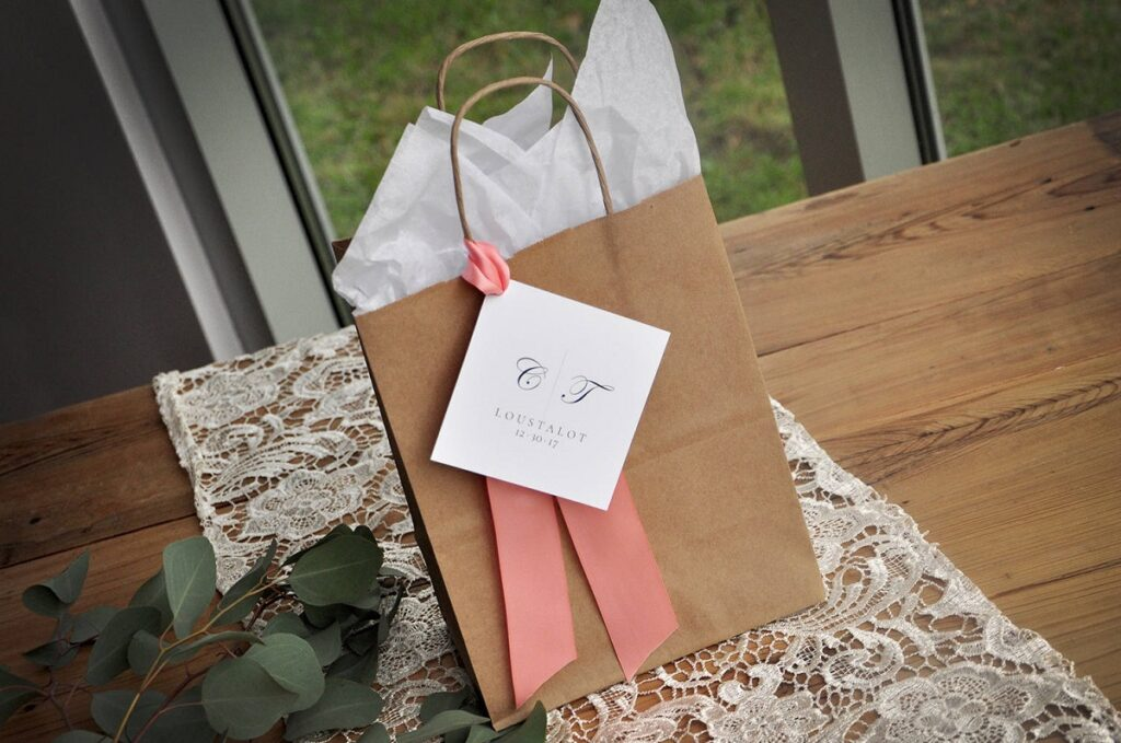 paper-bags-for-gifts