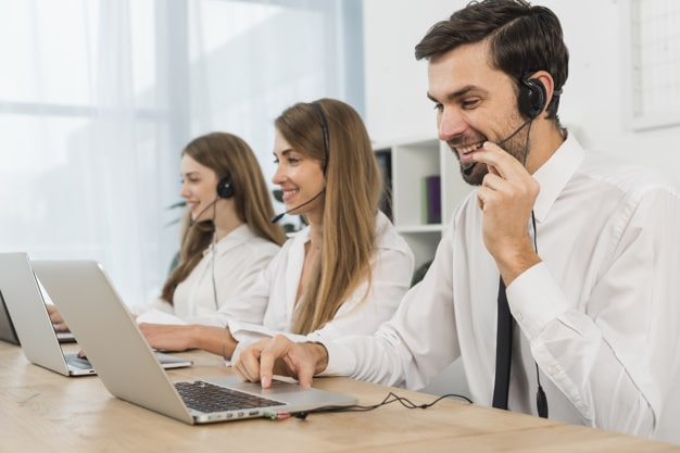 Business Process Outsourcing, What is Business Process Outsourcing (BPO)?