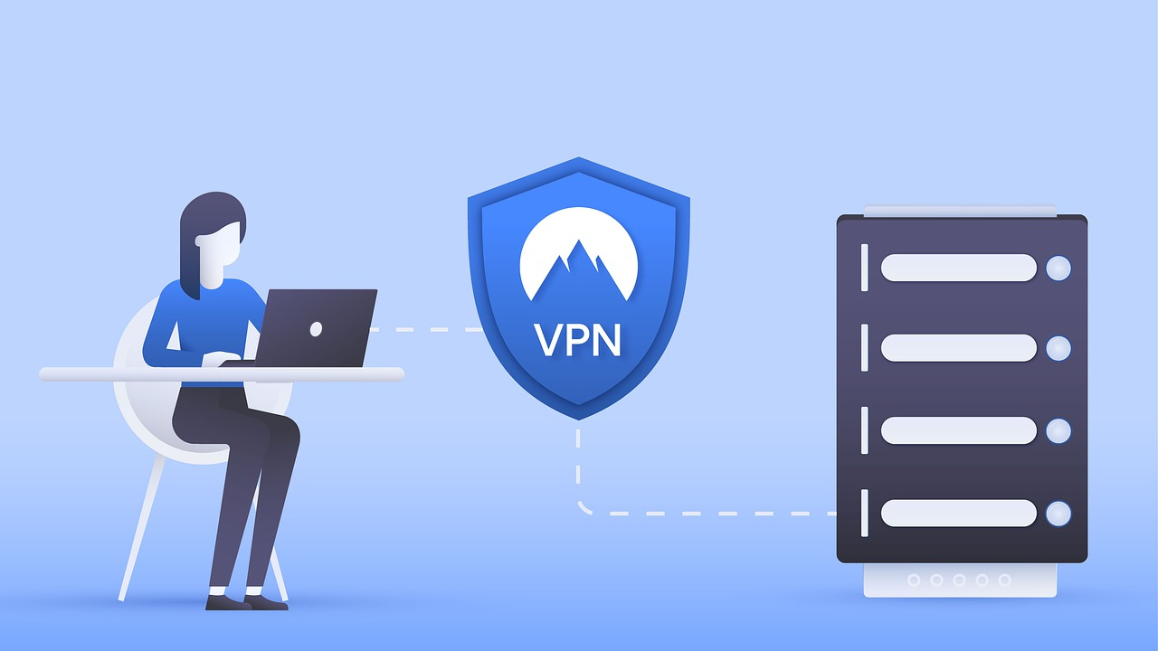 What Makes PureVPN The Best VPN Service