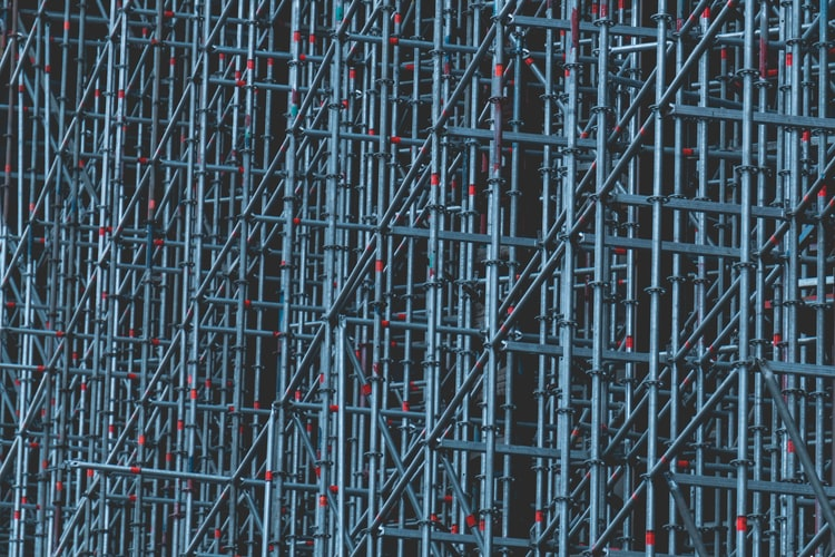 Guide to Start Scaffolding Companies