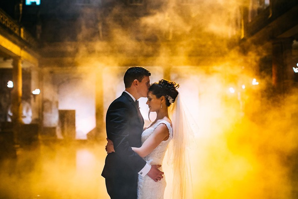 Reasons Why You Should Invest In a Wedding Album & Print Your Photos!