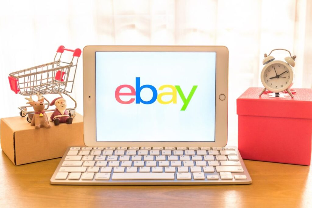 Pros and Cons of Outsourcing eBay Listing Services in 2020