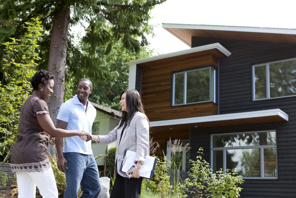 Hire Realtor for Property for Sale Thornhill