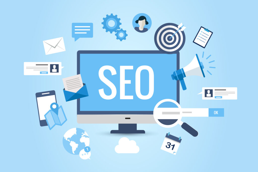 Why SEO Services Is Needed Nowadays