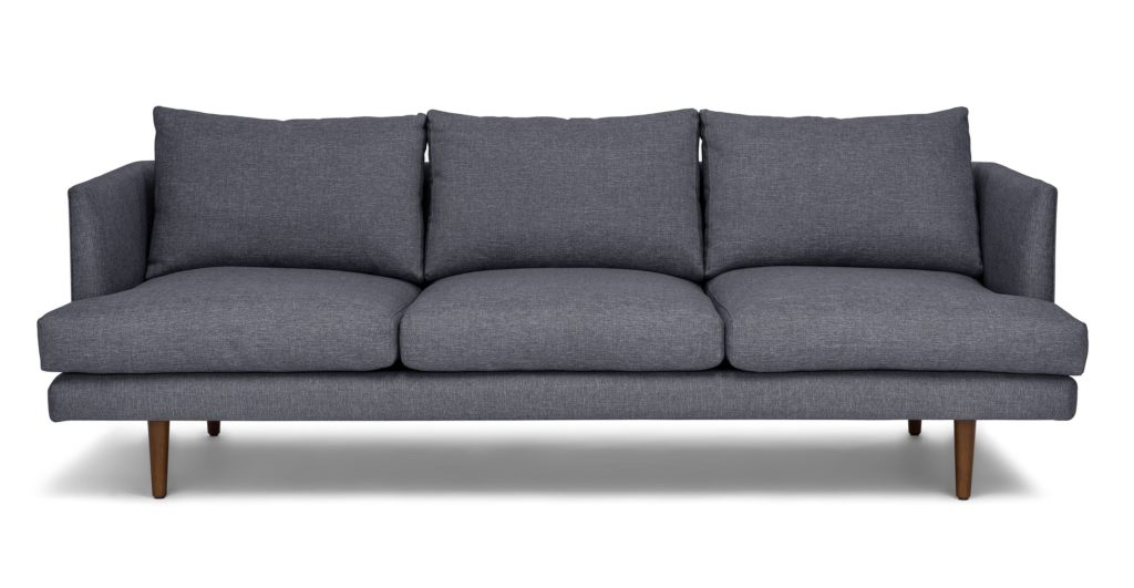 What kind of sofa beds do you need in your room?