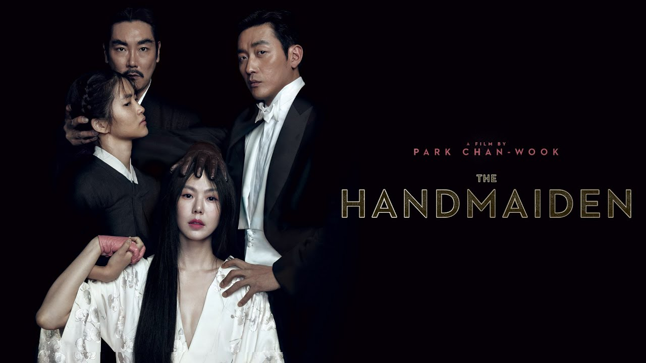 Korean Horror Movies, 7 Best Korean Horror Movies Of All Time