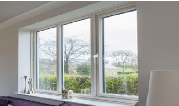 Things to consider when selecting uPVC window dealers