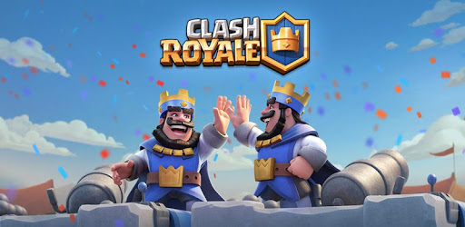 What is Clash Royale mod apk? All you need to know.