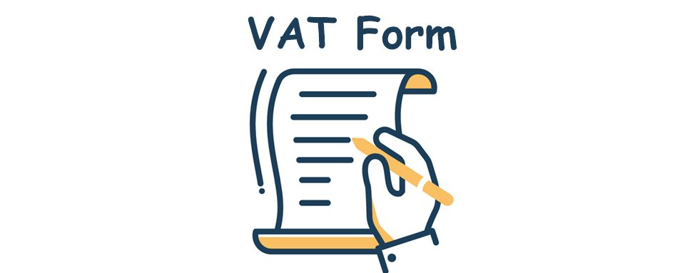VAT Return, VAT Return Form 201 – Everything You Need to Know