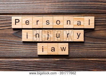 Full and fair compensation in personal injury cases?
