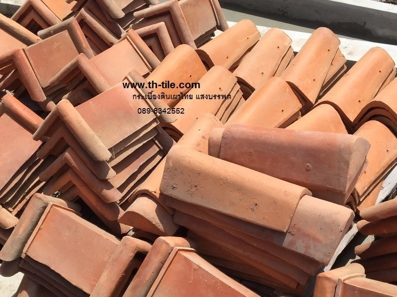 Why Install Clay Tiles on your Roof?