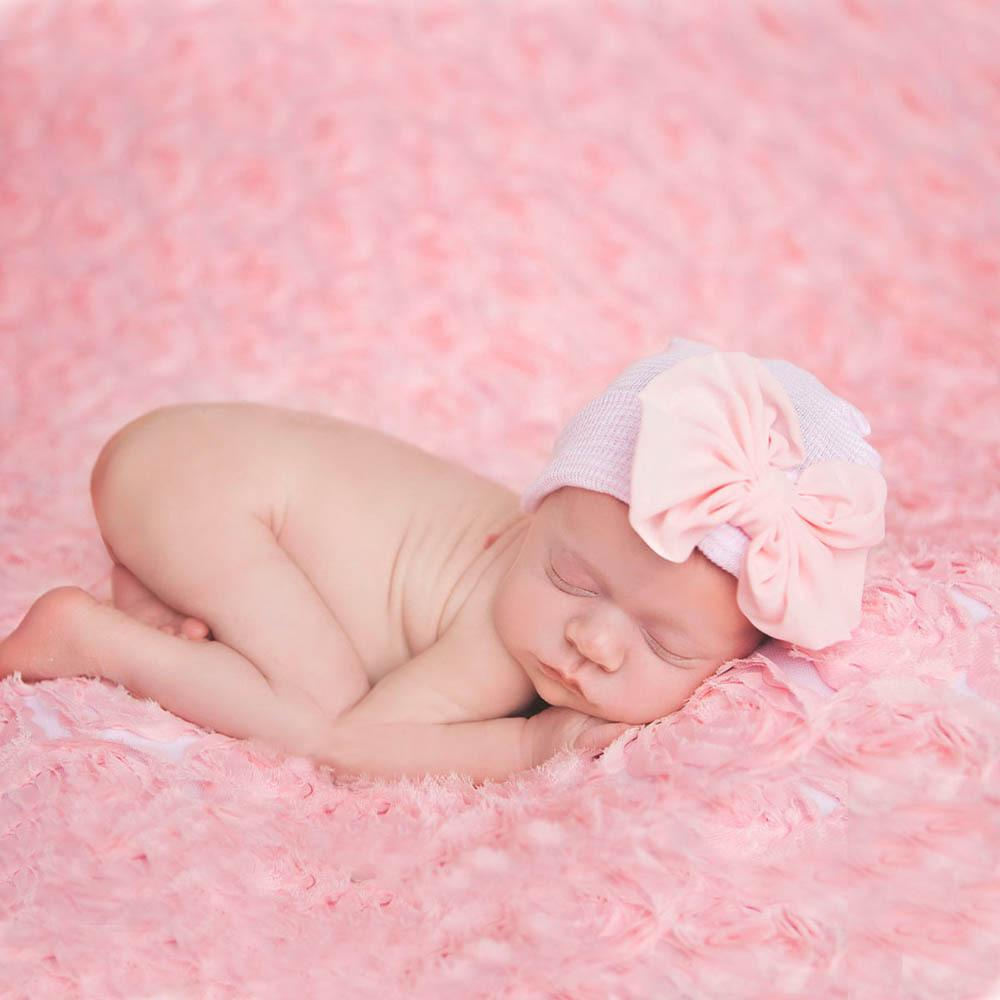 Infant Photos – Guidelines and Tricks For the most effective Child Photo