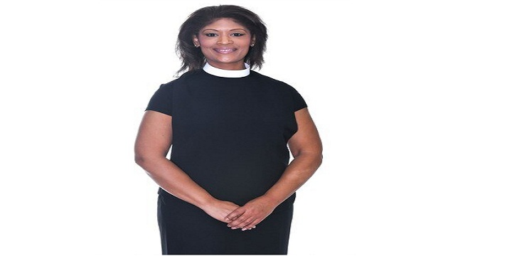 Find Your Clergy Shirts For Women at Divinity Clergy Wear