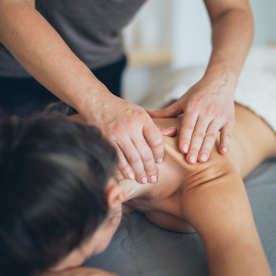 Top Tips To Finding a Good Acupuncture Clinic