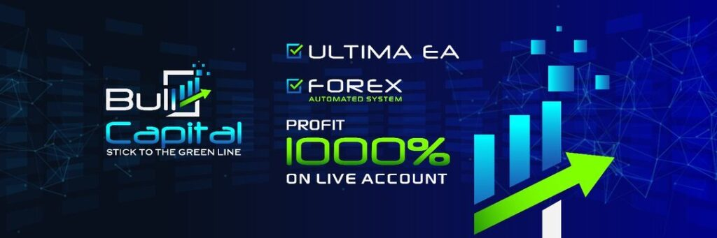 How to Select an Automated Trading Strategy for Forex?
