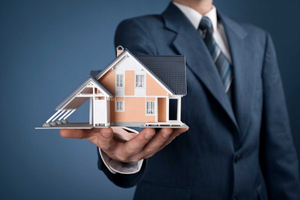 , Buying Commercial Property Down Payment: How An Investment Property Loan Looks For Your Business