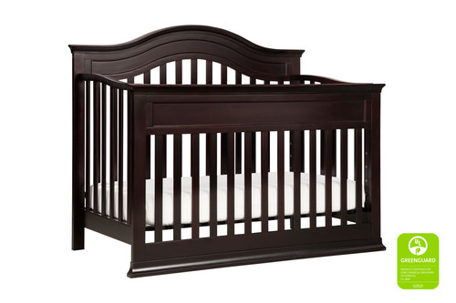 Why You Should Invest in High Quality Baby Furniture