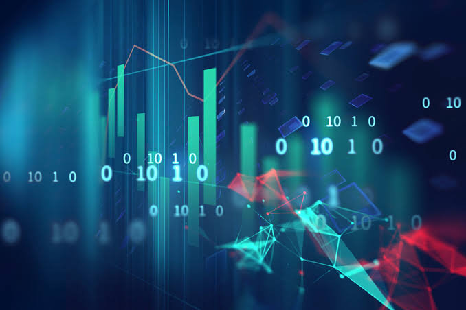 Tips for MBA Professionals Exploring Data Analytics Courses