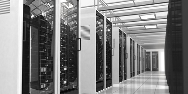 Top 5 Factors to Consider when Choosing a Data Center in India