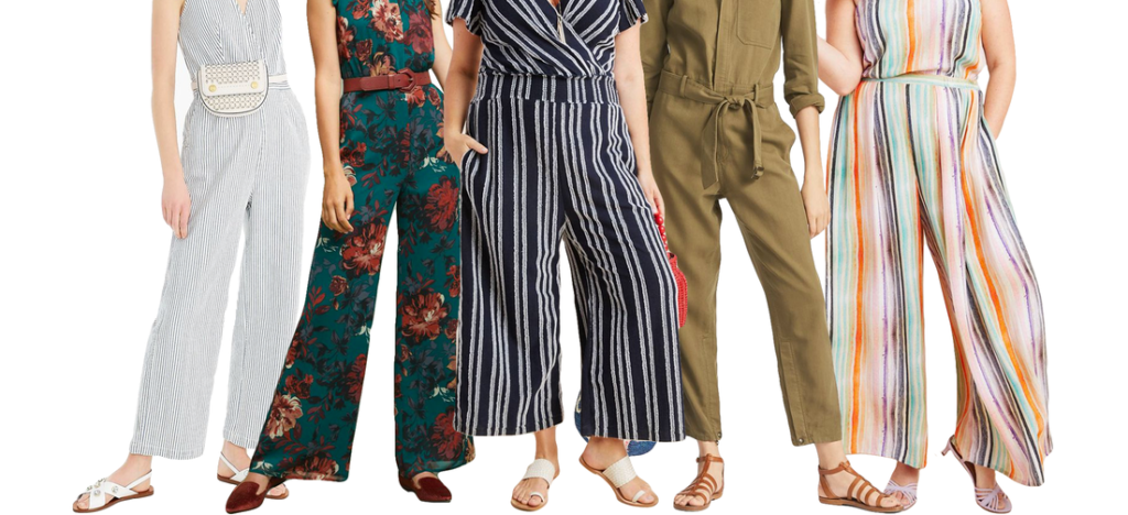 Jumpsuits, Jumpsuits And Rompers For Women